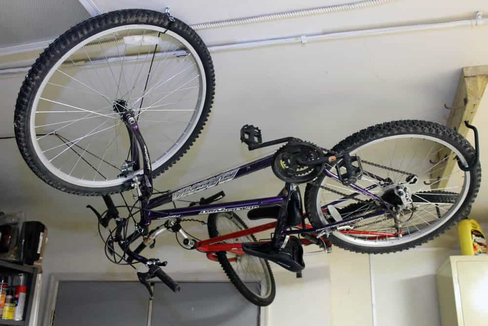 ceiling-mounted-bikes