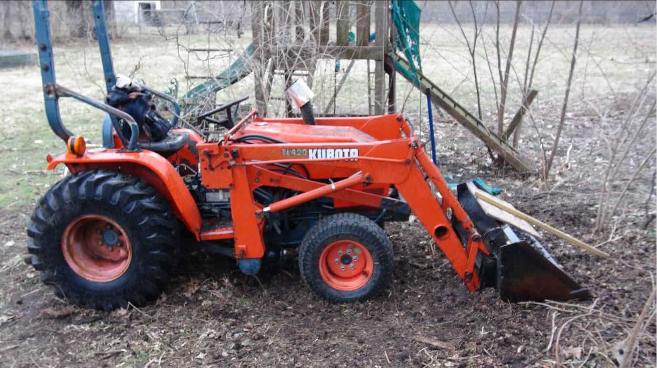 Restoring an old Kubota B20 Compact Utility Tractor and putting it on kubota b2100 wiring diagram, kubota l3650 wiring diagram, kubota l3600 wiring diagram, kubota l4200 wiring diagram, kubota b6200 wiring diagram, kubota l5740 wiring diagram, kubota l2900 wiring diagram, kubota b7300 wiring diagram, kubota m6800 wiring diagram, kubota b21 wiring diagram, kubota b1750 wiring diagram, kubota m8200 wiring diagram, kubota l2350 wiring diagram, kubota b26 wiring diagram, kubota l245dt wiring diagram,