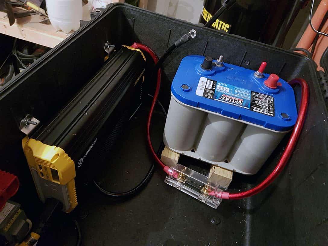 large-solar-generator-battery-mount-2
