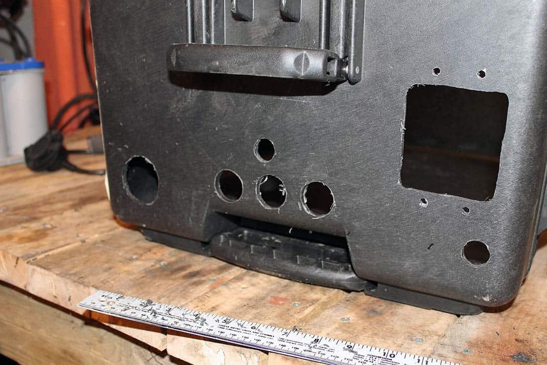 large-solar-generator-cutting-case-holes